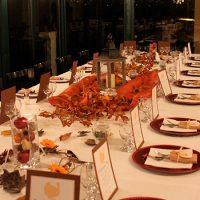 carosello_thanksgiving_fr