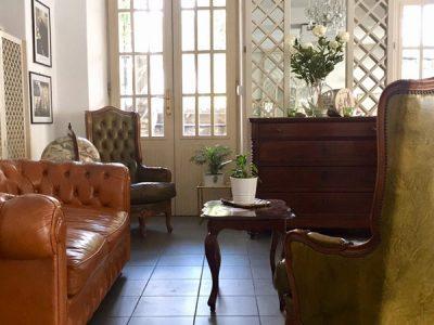 hotelfioroni_lounge