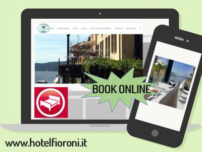hotelfiornoni_newlook