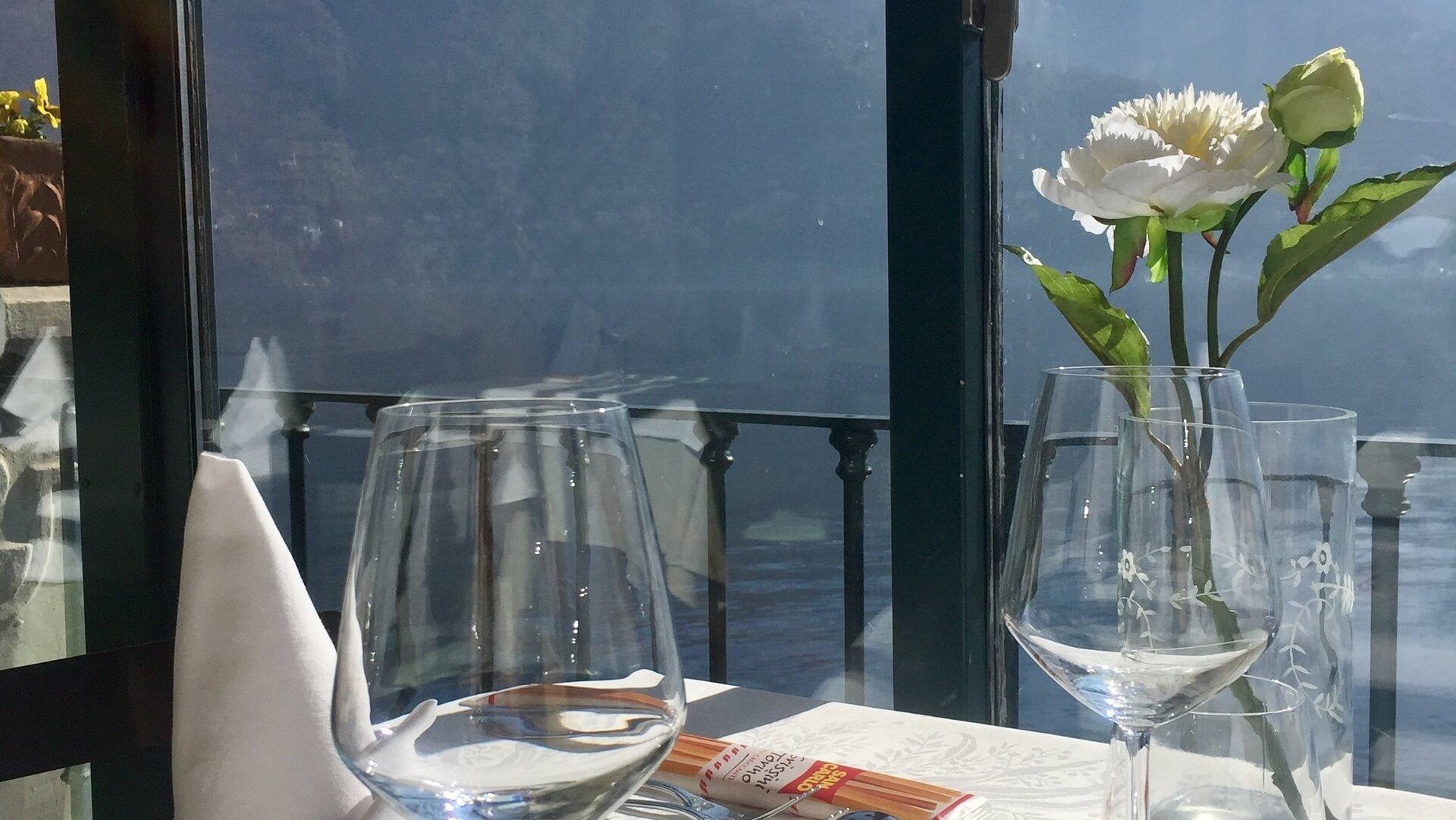 Hotel Fioroni_verandadettaglio